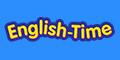 잉글리쉬타임 커미션 10.5%